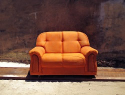 Furniture Recycling UK